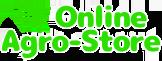 Logo - Online Agro Store